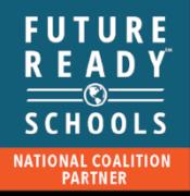 Future_Ready_Schools.jpg