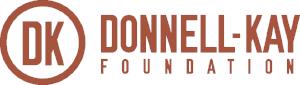 DonnellKay.jpg