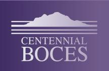 centennialBOCES.png