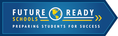 futurereadylogo.png
