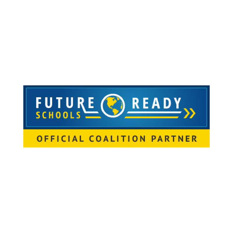 future-ready (1).png