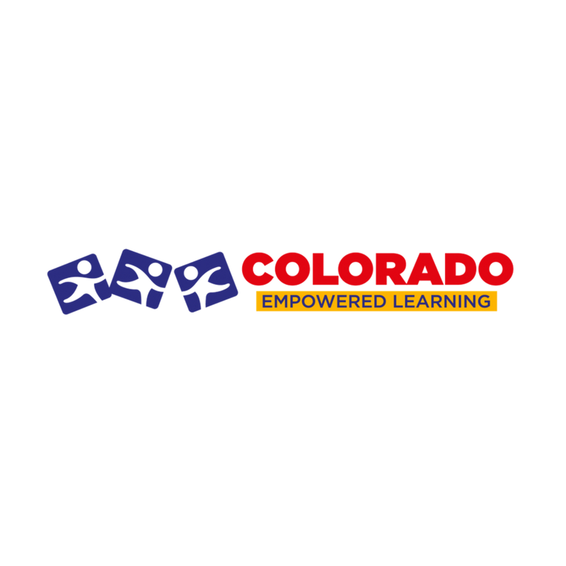 colorado empowered (1).png