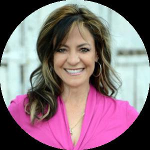 Judy Perez.png