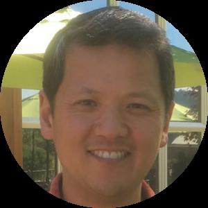 Stephen Chang.png