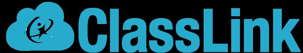 ClassLink Logo_Horizontal_ClassLink-Cloud-Blue-Horiz.png