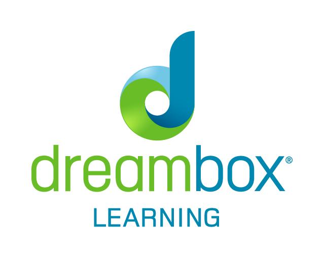 DreamBox_logo_RGB.png