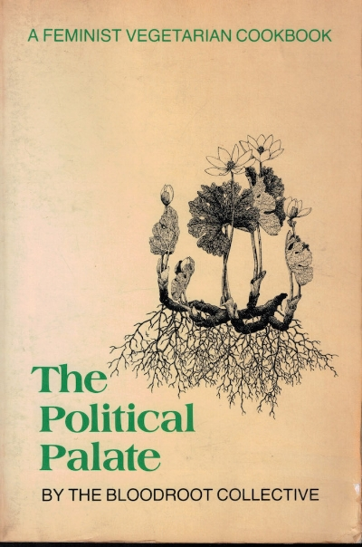 1980 front cover