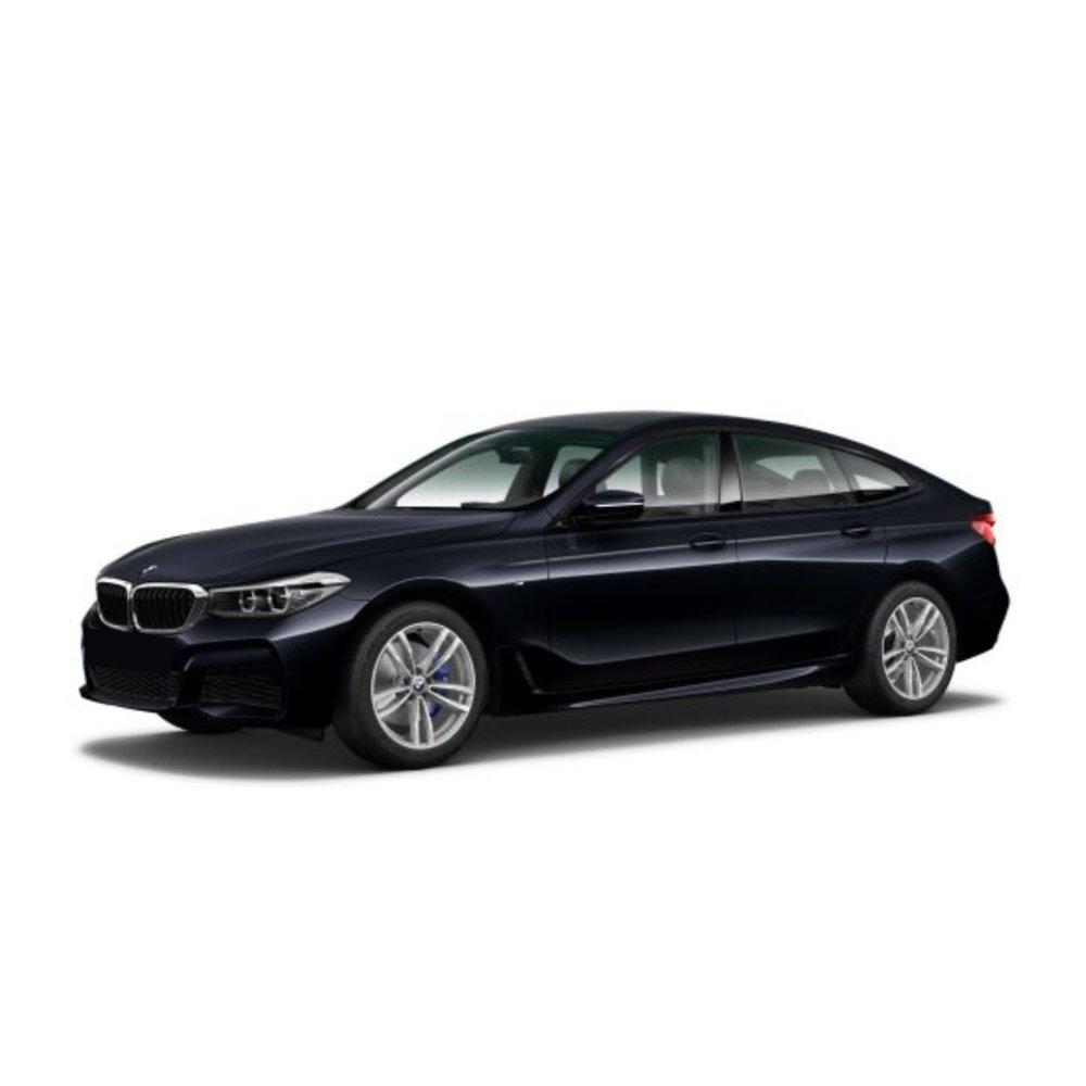 BMW 630i GT M Sport411,00€ / Monat - *Nur Gewerbekunden*alle Werte zzgl. der jeweiligen Umsatzsteuer