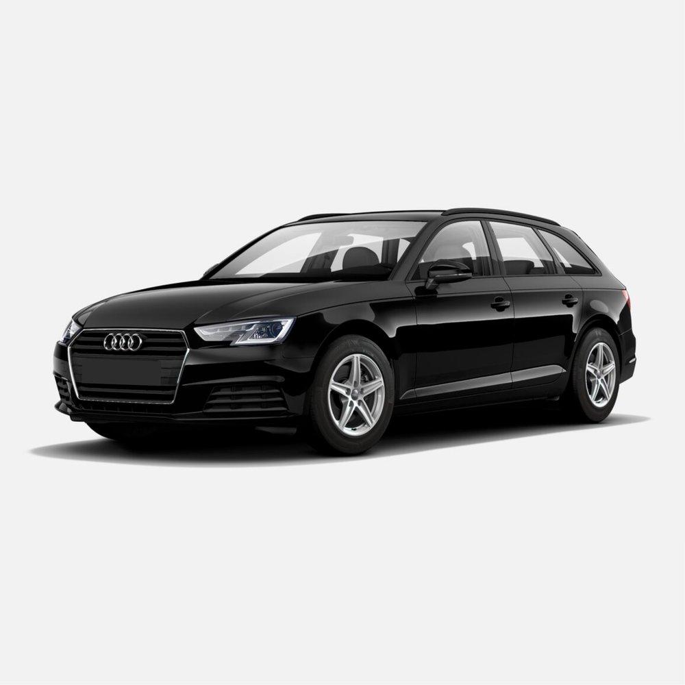 Audi A4 Avant 40 TFSI140,00€ / Monat (Brutto) - *Nur Privatkunden *Umweltprämie*alle Werte inkl. der jeweiligen Umsatzsteuer