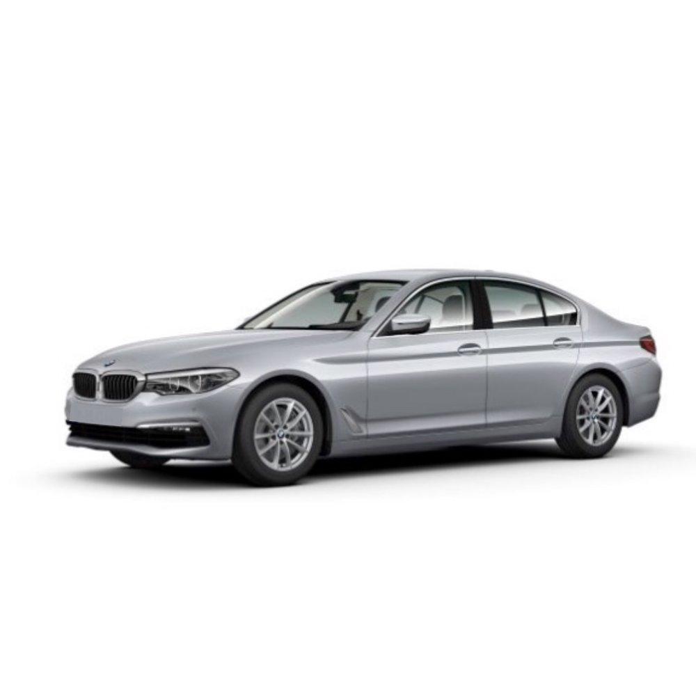 BMW 540i Limousine 352,00€ / Monat - *Gewerbekunden*alle Werte zzgl. der jeweiligen Umsatzsteuer