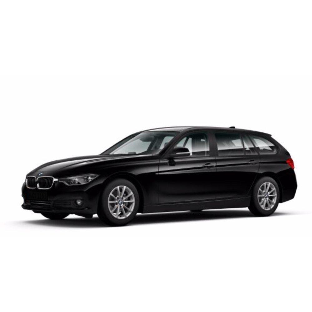 BMW 320d Touring (190 PS) 235,00€ / Monat - *Nur Gewerbekunden*alle Werte zzgl. der jeweiligen Umsatzsteuer