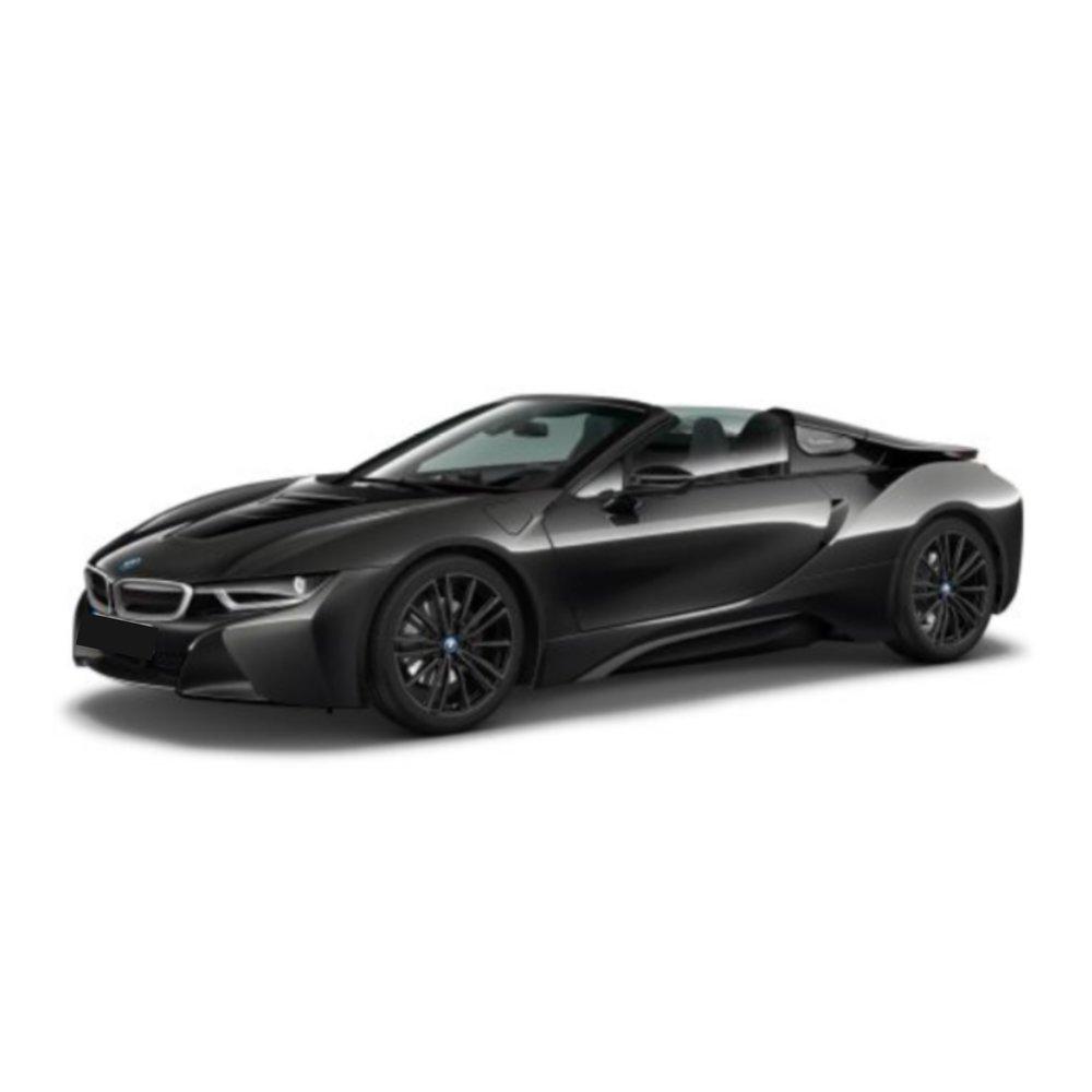 BMW i8 Roadster NEU 839,00€ / Monat - *Privat- und Gewerbekunden*alle Werte zzgl. der jeweiligen Umsatzsteuer