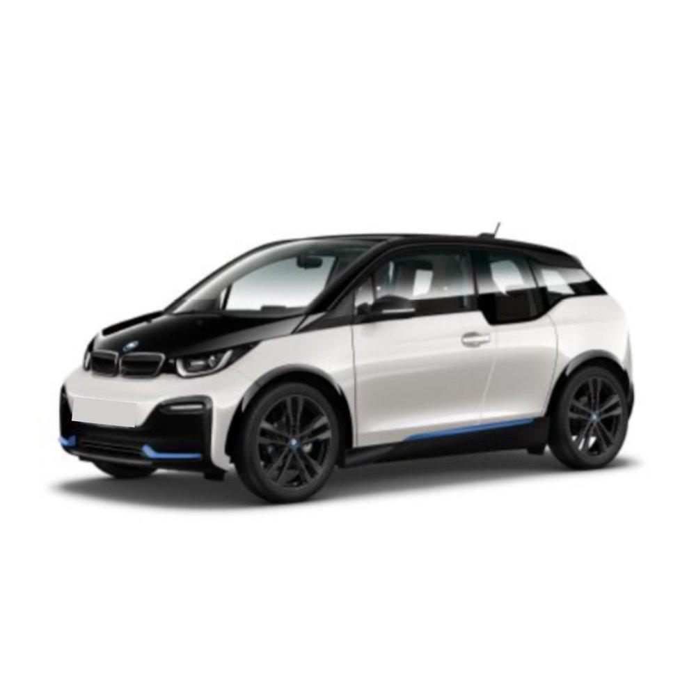 BMW i3s (184 PS) NEU 199,00€ / Monat (24 Monate) - *Nur Gewerbekunden*alle Werte zzgl. der jeweiligen Umsatzsteuer
