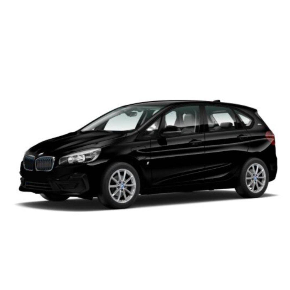 BMW 225xe AT (224PS)209,00€ / Monat (24 Monate) - *Nur Gewerbekunden*alle Werte zzgl. der jeweiligen Umsatzsteuer