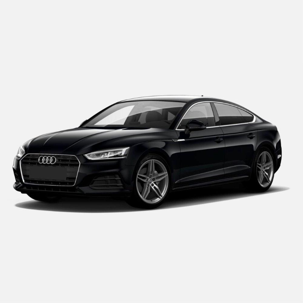 Audi A5 Sportback 40 TFSI317,00€ / Monat (Automatik) - *Nur Gewerbekunden*alle Werte zzgl. der jeweiligen Umsatzsteuer