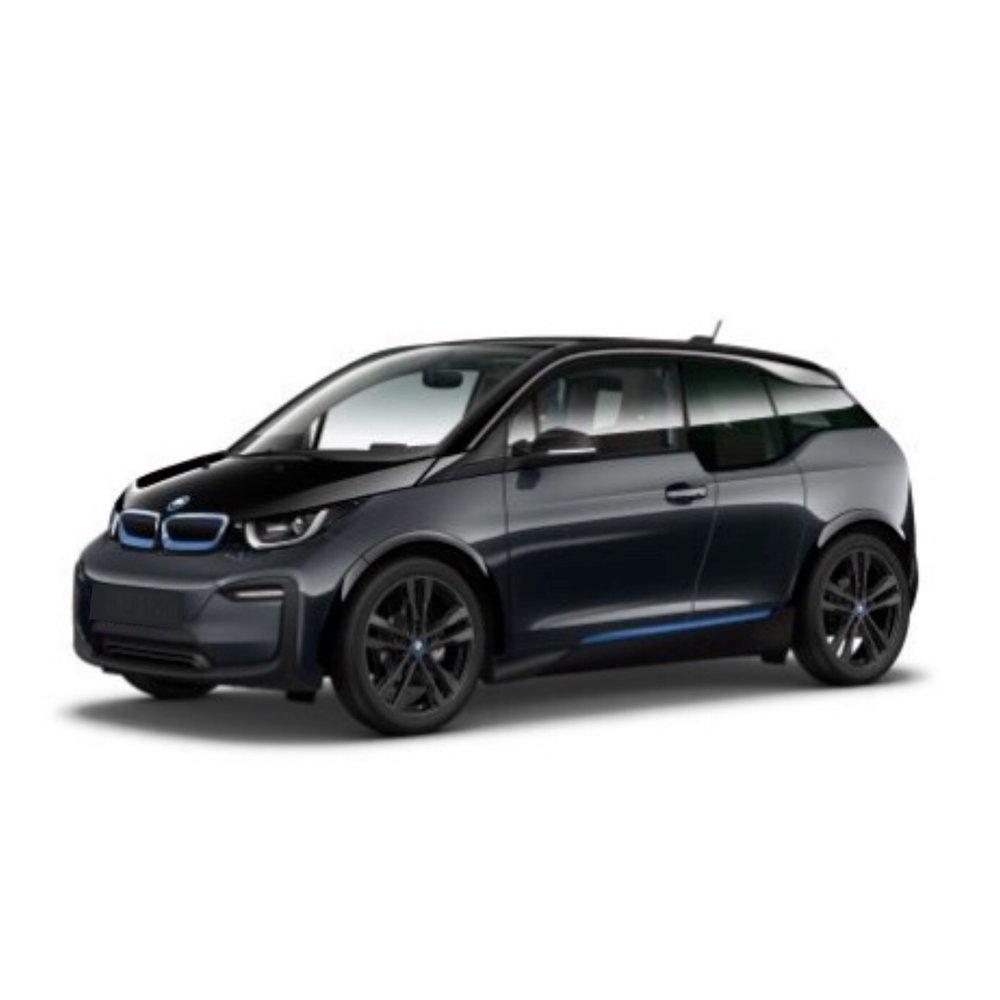 BMW i3s (184 PS)219,00€ / Monat (18 Monate) - *Nur Gewerbekunden*alle Werte zzgl. der jeweiligen Umsatzsteuer