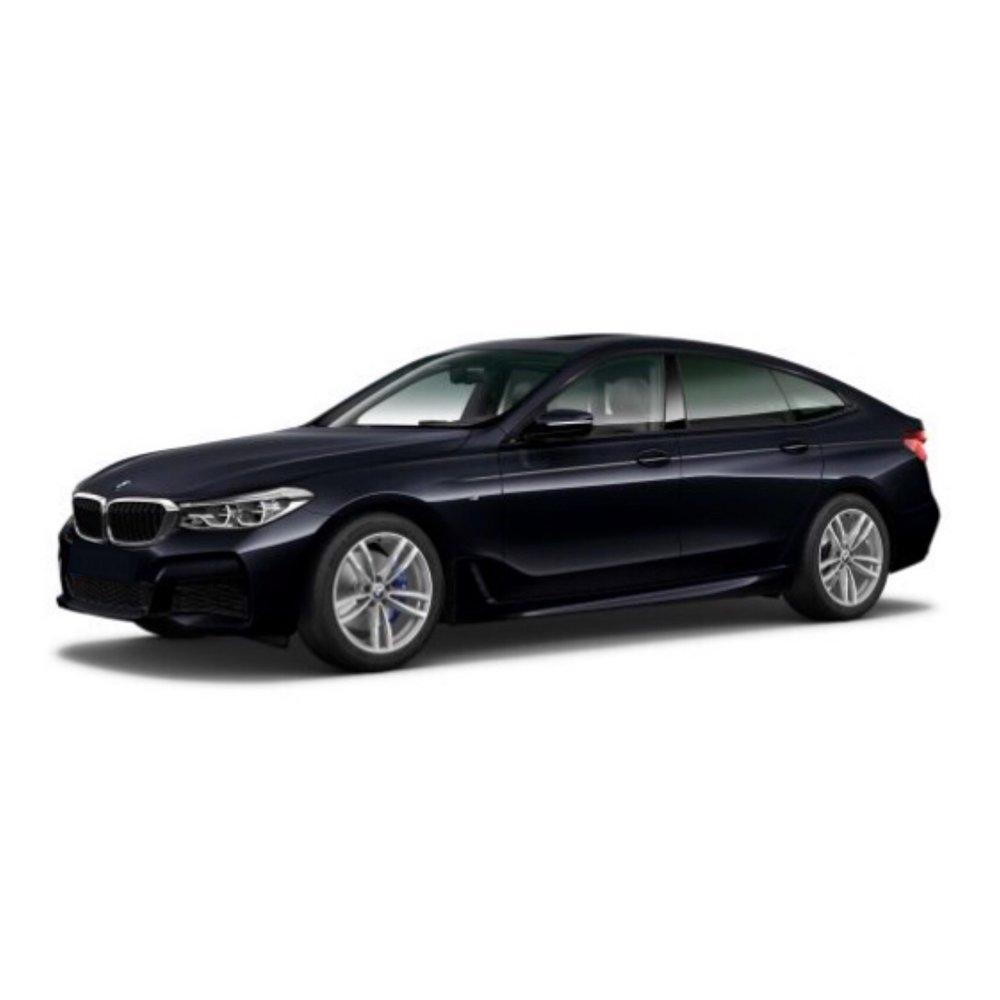 BMW 630i GT M Sport519,00€ / Monat - *Nur Gewerbekunden*alle Werte zzgl. der jeweiligen Umsatzsteuer