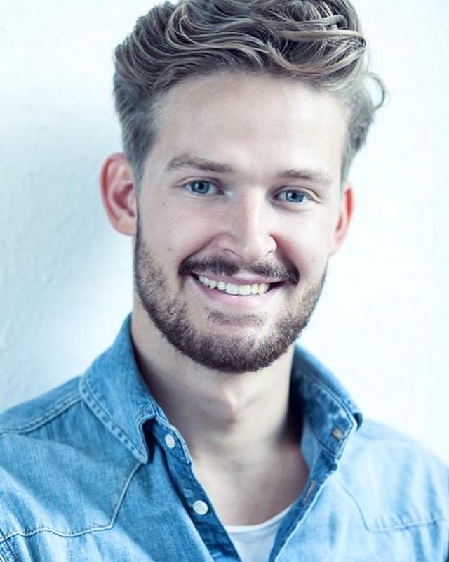 Konstantin Tengelmann - Geschäftsführer und Gründer der CAR&KO GmbH