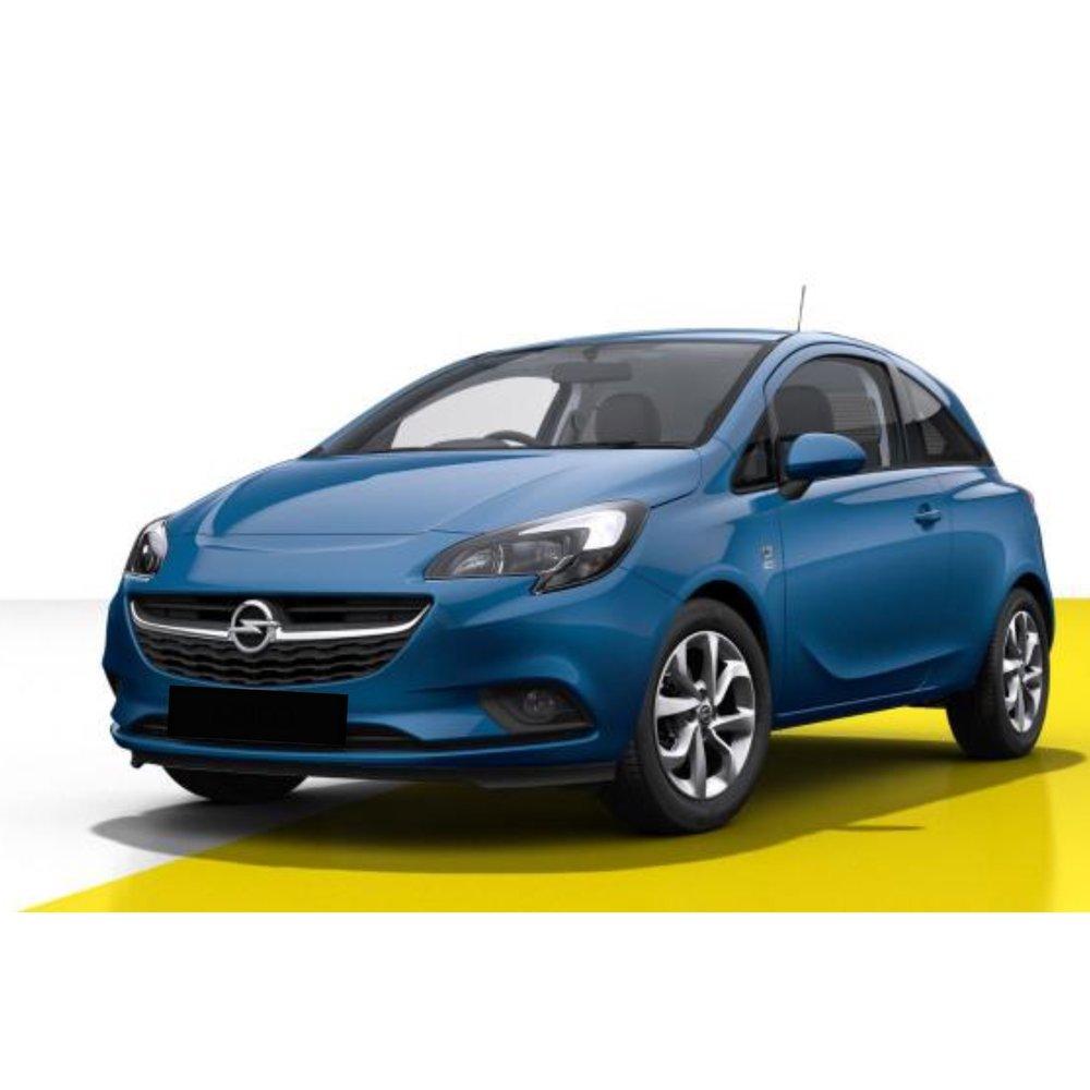 Opel Corsa (90 PS)75,00€ / Monat  - *Gewerbekunden*alle Werte zzgl. der jeweiligen Umsatzsteuer
