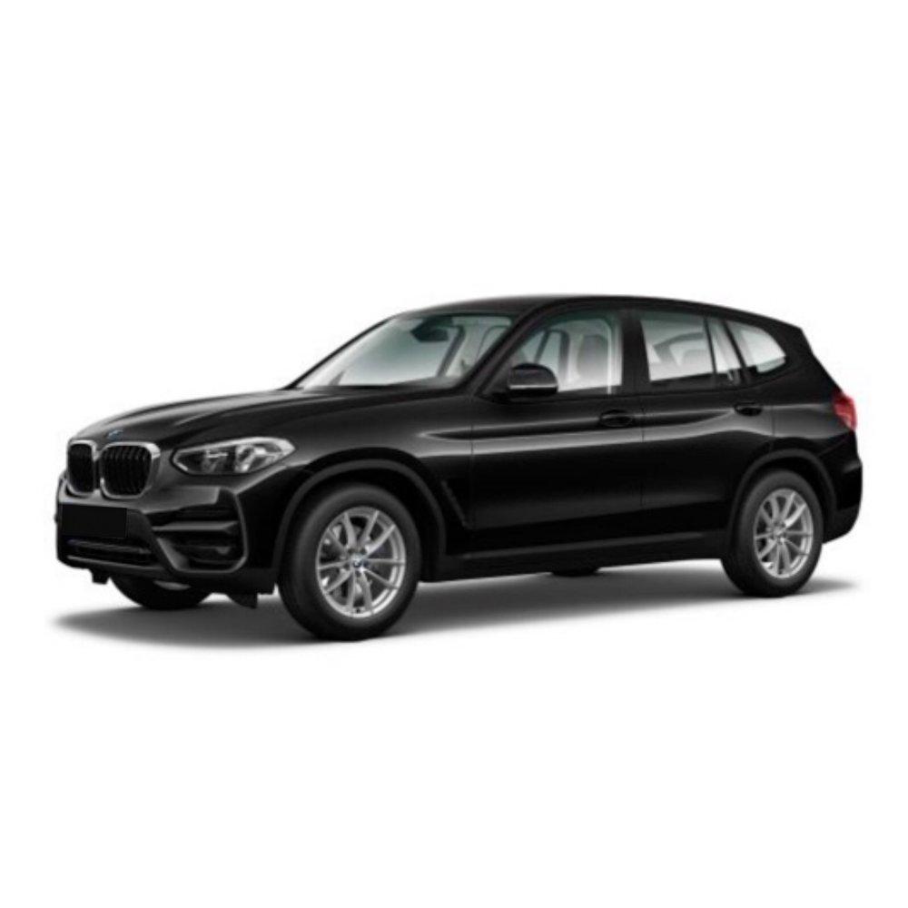 BMW X3 xDrive20d (190 PS) 339,00€ / Monat - *Nur Gewerbekunden*alle Werte zzgl. der jeweiligen Umsatzsteuer
