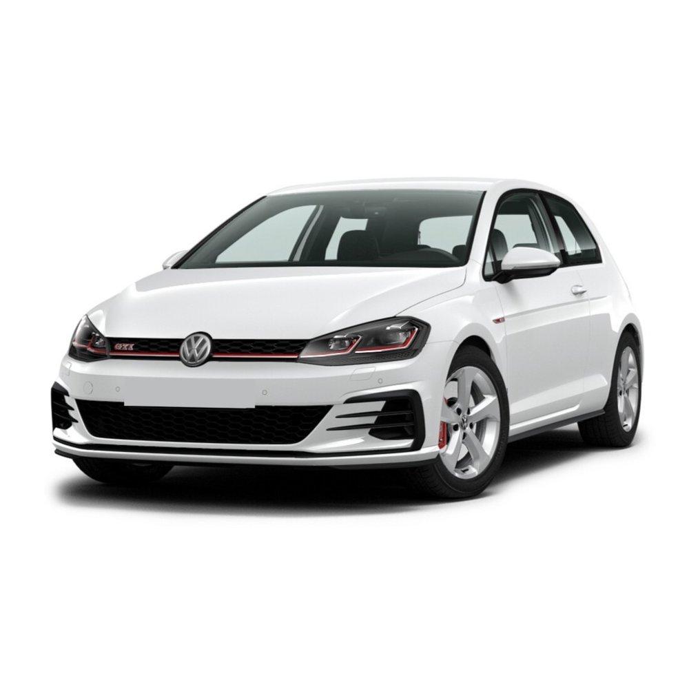 VW Golf GTI Perf. (245 PS)199,00€ / Monat (Automatik) - *Nur Gewerbekunden*alle Werte zzgl. der jeweiligen Umsatzsteuer