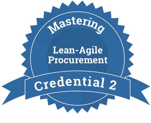 lap2-certificate.png