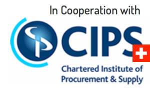 in-cooperation-with-cips.png
