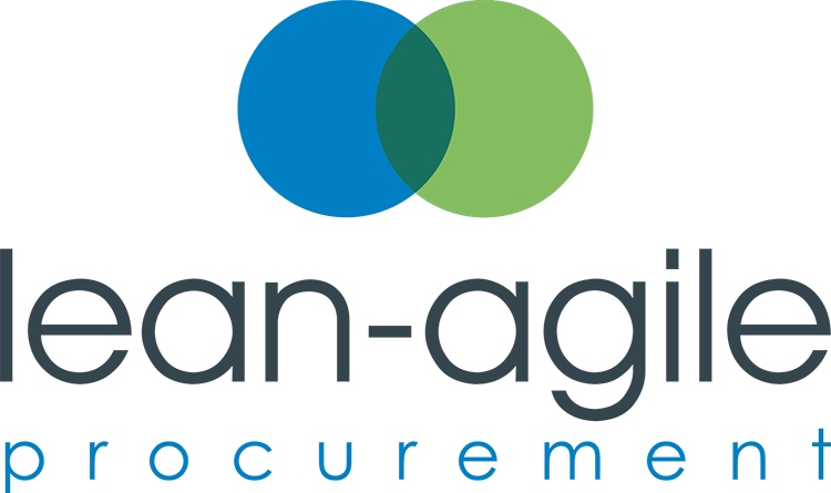 Lean Agile Procurement