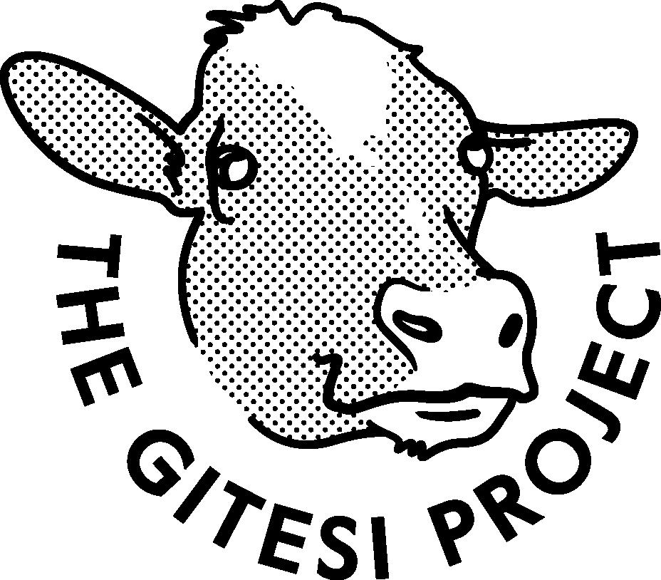 Gitesi-Logo-Black.png