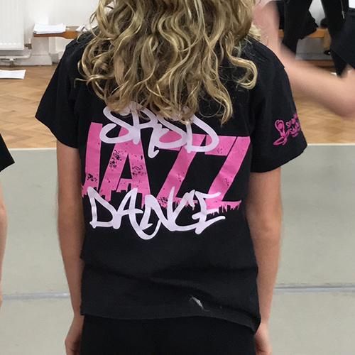 Jazz_01.jpg