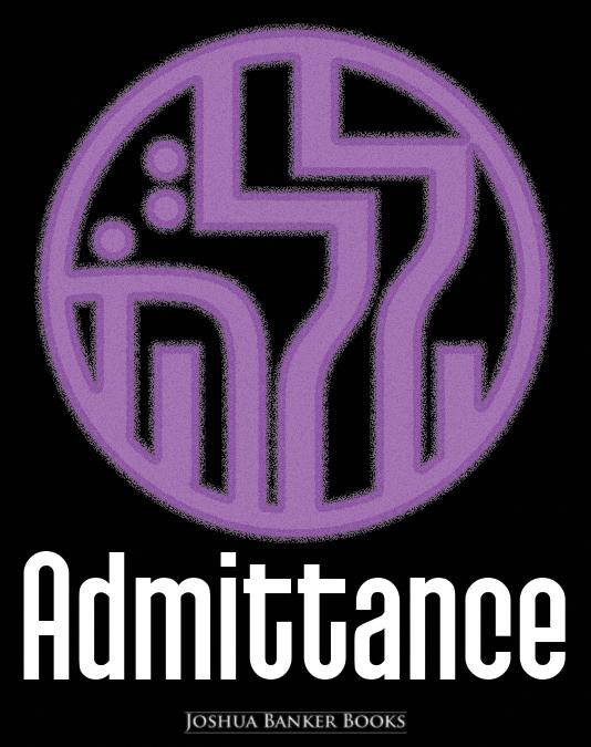 Semanifesture - Admittance