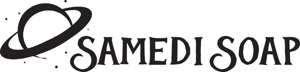 Samedi-Soap-Logo-black.jpg