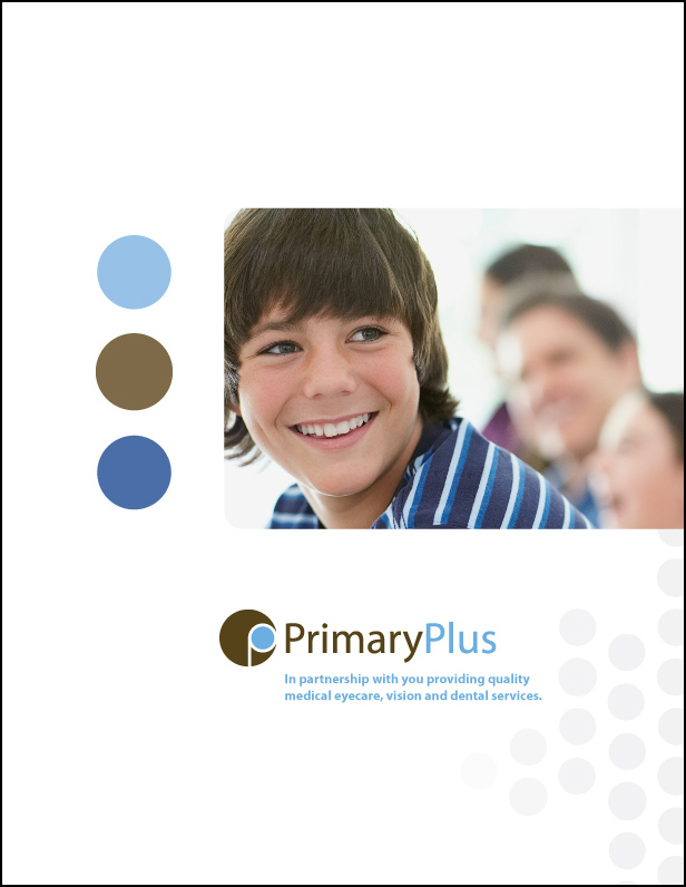 Primary Plus Brochure v3-1.jpg