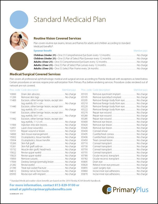 GCA08UUHH 313 Primary Plus Medicaid Plan-1.jpg