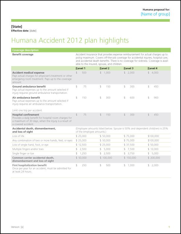 Integrated proposal v2.4 Accident 2012-1.jpg
