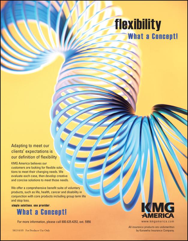 KMGA Flexibility Ad.jpg