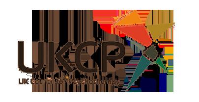 nlptca Logo
