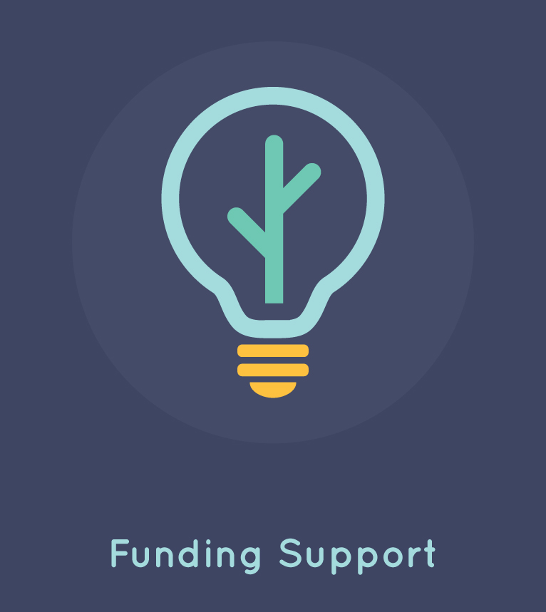 Funding-Support-Logo-v1.jpg