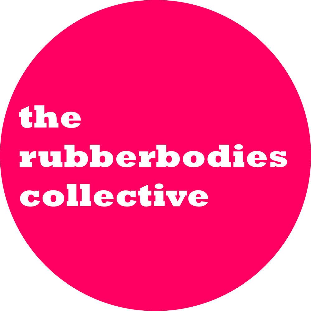 Rubber Bodies.jpg