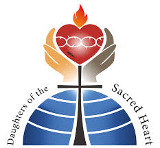 daugthers of the sacred heart.jpg
