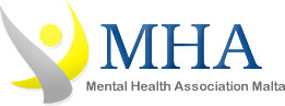 mha-malta-logo.jpg