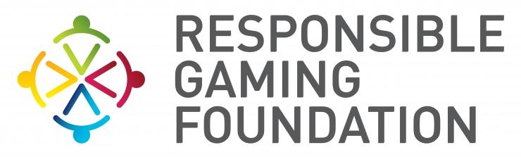 responsible gaming foundation malta.jpg
