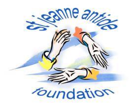 st jeanne antide foundation.jpg