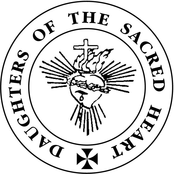 Daughters of the Sacred Heart.png