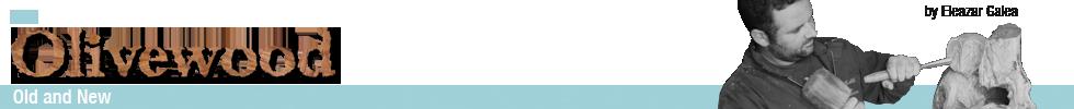 olivewood-logo.png
