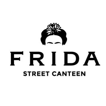 Frida Street Canteen.jpg
