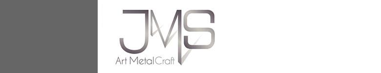 jms art metal craft.jpg