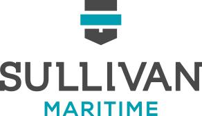 sullivan-brand-logo.jpg