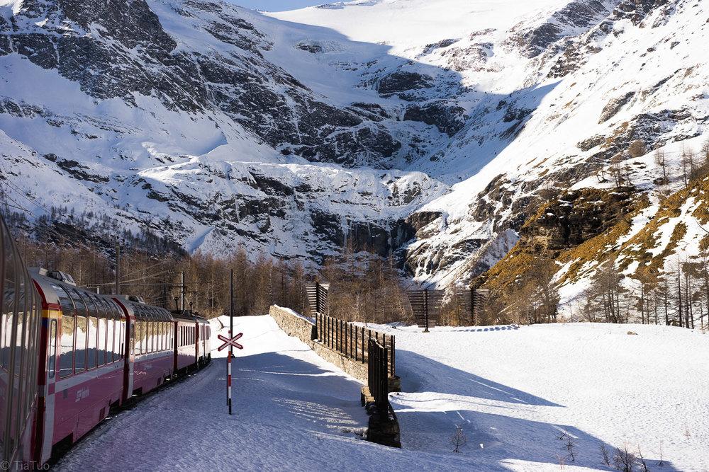 bernina-express-alps
