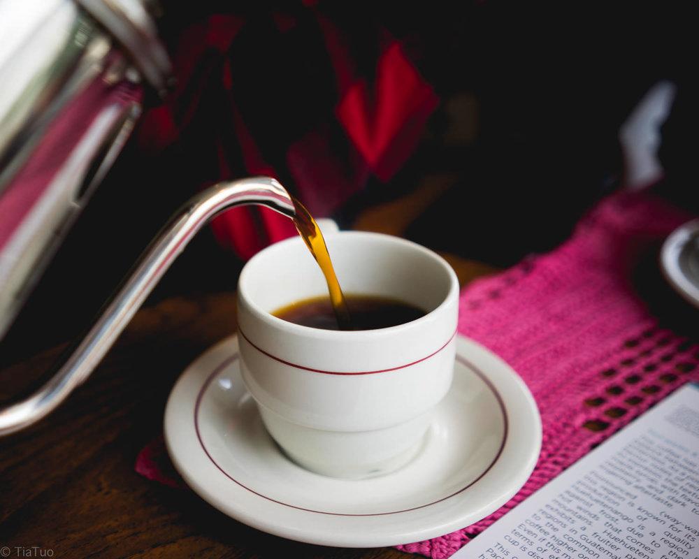 life-changing-coffee